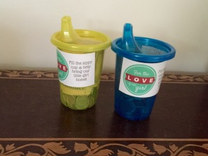 full sippy cups